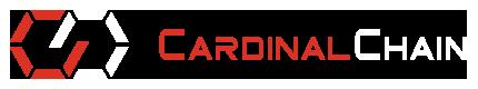 CardinalChain, Inc.